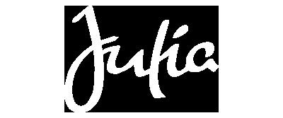 Kosmetik Julia - Kosmetikstudio in Salzburg | Großgmain